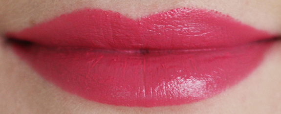 Rimmel_the_only_1_lipstick09