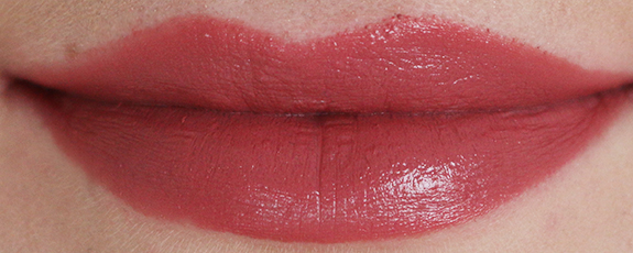 Rimmel_the_only_1_lipstick15