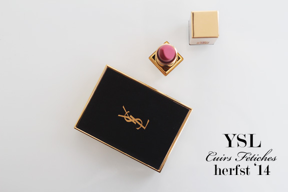 Yves_saint_laurent_Cuirs_fetiches_herfst_2014_01