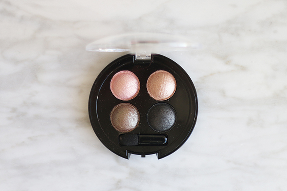 action_max_more_eyeshadow_baked_ombre_bronze03