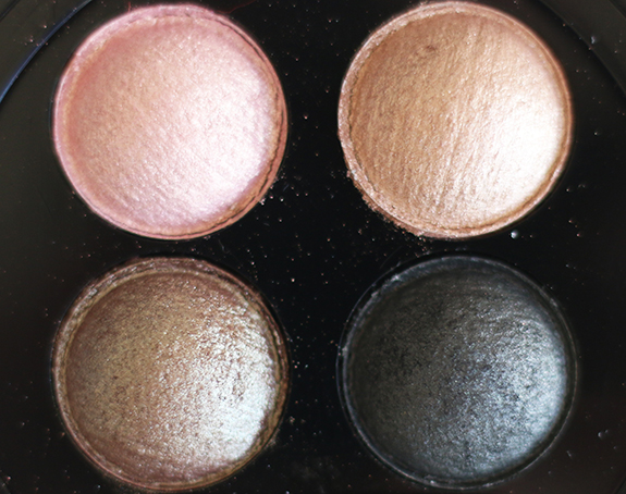 action_max_more_eyeshadow_baked_ombre_bronze04