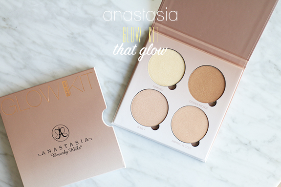 anastasia_glow_kit_that_glow01
