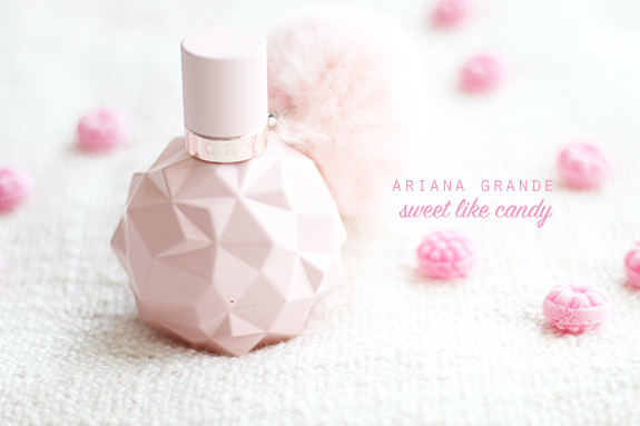 ariana_grande_sweet_like_candy01