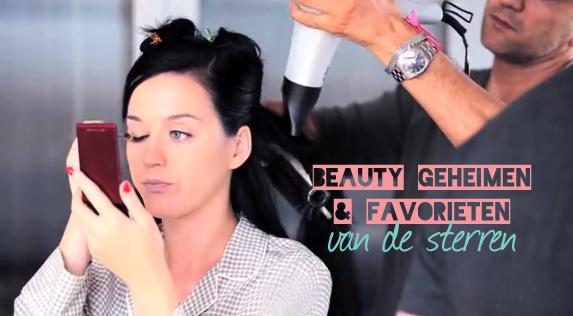 beauty_geheimen_favorieten_van_de_sterren01