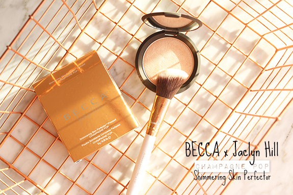 becc_jaclyn_hill_shimmering_skin_perfector_champagne_pop01