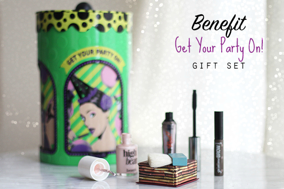benefit_get_your_party_on_gift_set01c