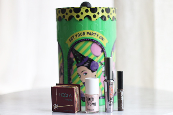 benefit_get_your_party_on_gift_set02