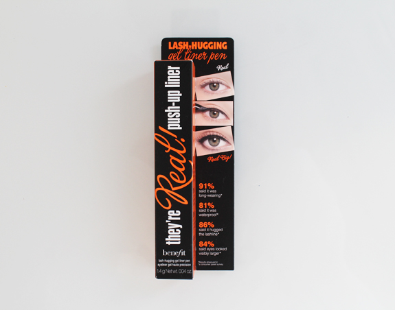 benefit_they_re_real_push-up_liner02