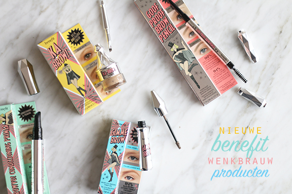 benefit_wenkbrauw_kabrow_gimme_brow_pencil0