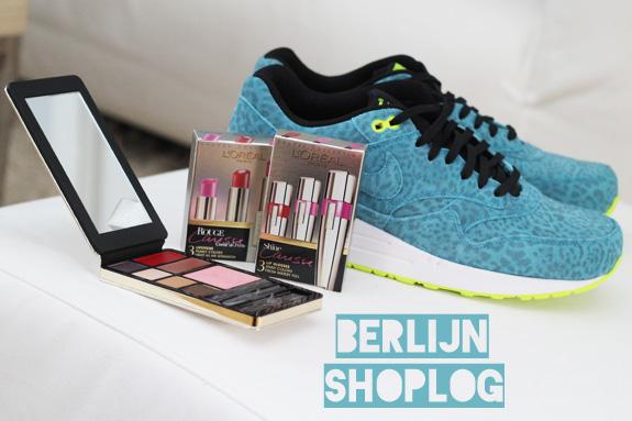 berlijn_shoplog01
