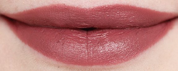bobbi_brown_art_stick_rose_brown_sunset_orange_electric_pink_cassis06