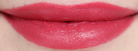 bobbi_brown_art_stick_rose_brown_sunset_orange_electric_pink_cassis10