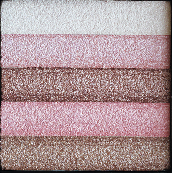 bobbi_brown_shimmer_brick_sunset_pink05