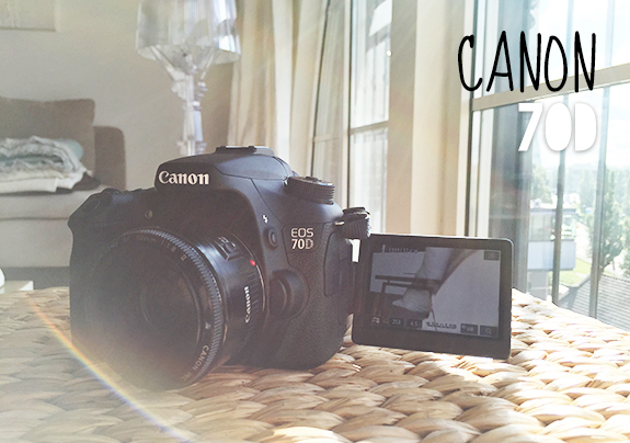 canon_70D_body_camera01