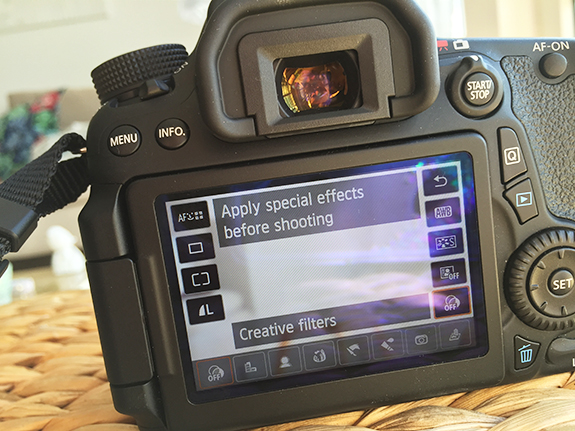 canon_70D_body_camera05