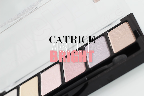 catrice_absolute_bright_eyeshadow01