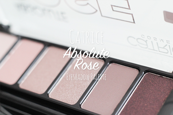 catrice_absolute_rose_eyeshadow_palette01