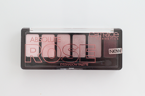 catrice_absolute_rose_eyeshadow_palette02