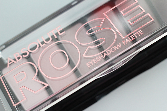 catrice_absolute_rose_eyeshadow_palette04