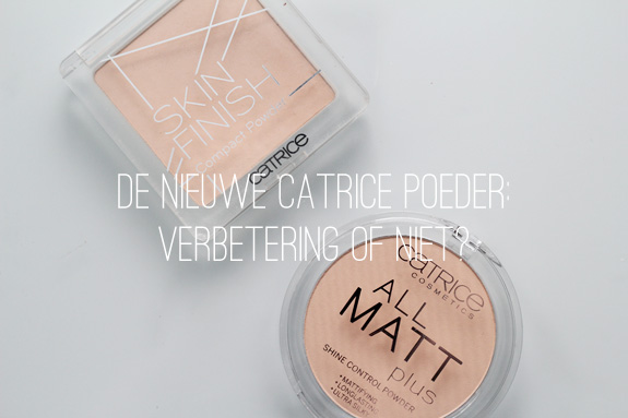 catrice_all_matt_plus_shine_control_powder01