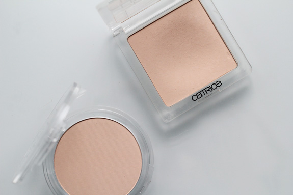 catrice_all_matt_plus_shine_control_powder02