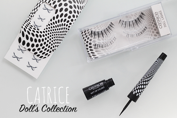 catrice_dolls_collection01