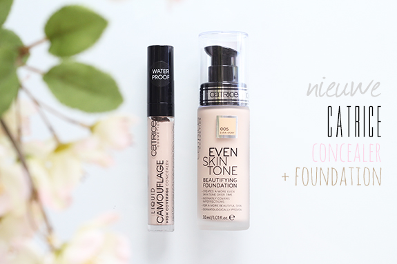 catrice_even_skin_tone_beautifying_foundation_liquid_camouflage_high_coverage_foundation01