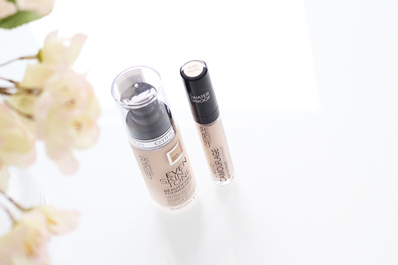 catrice_even_skin_tone_beautifying_foundation_liquid_camouflage_high_coverage_foundation02