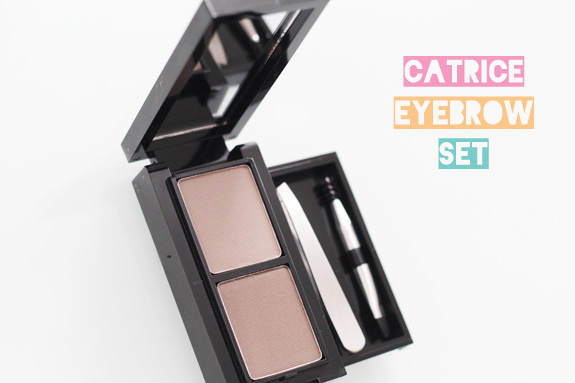 catrice_eyebrow_set01