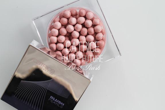 catrice_haute_future_blush_pearls01