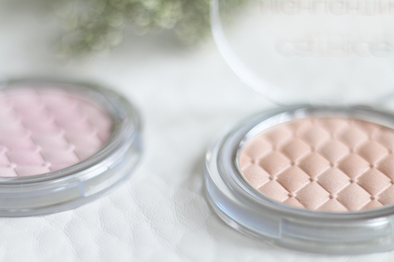 catrice_highlighting_powder03