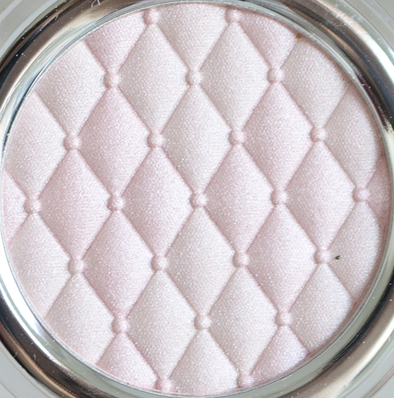 catrice_highlighting_powder05