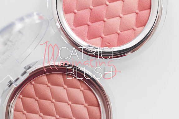 catrice_illuminating_blush01