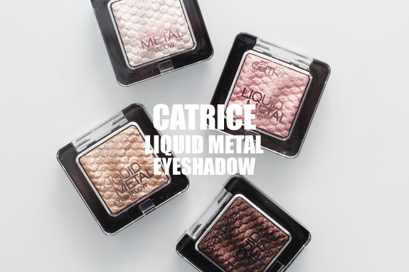 catrice_liquid_metal_eyeshadow01