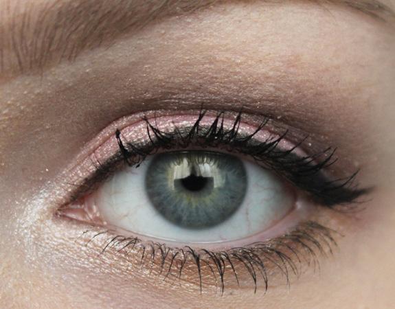 catrice_liquid_metal_eyeshadow11