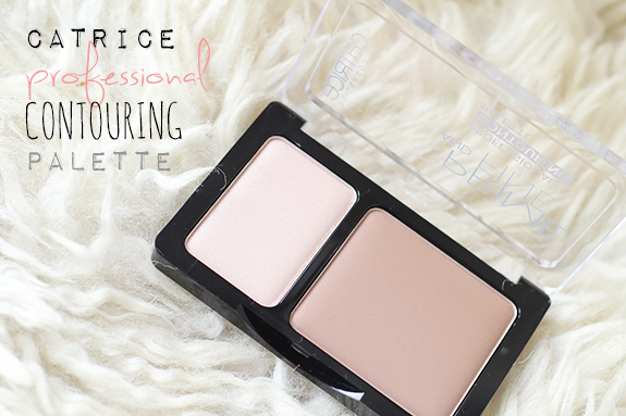 catrice_professional_contouring_palette01