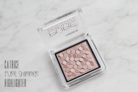 catrice_pure_shimmer01