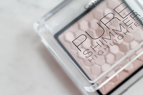 catrice_pure_shimmer02