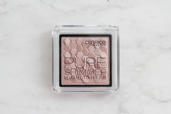 catrice_pure_shimmer05
