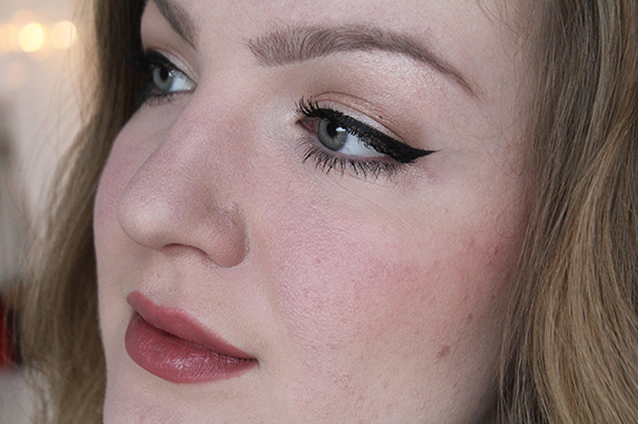 catrice_pure_shimmer08