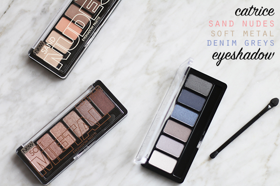 catrice_sand_nudes_soft_metal_denim_greys_eyeshadow01b