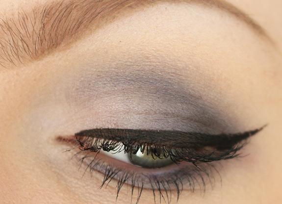 catrice_sand_nudes_soft_metal_denim_greys_eyeshadow21