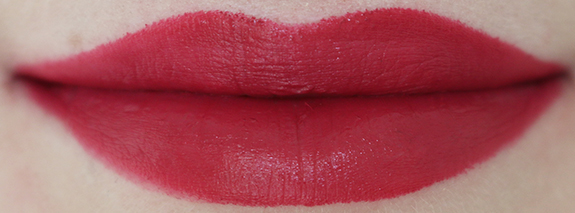 catrice_ultimate_colour_lipstick_pink_side_rose_mantic_plum_fiction09