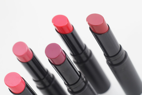 catrice_ultimate_stay_lipstick03