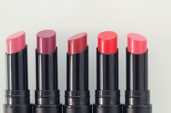 catrice_ultimate_stay_lipstick04