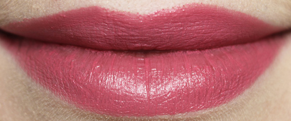 catrice_ultimate_stay_lipstick06