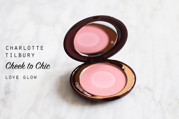 charlotte_tilbury_cheek_to_chic_love_glow01