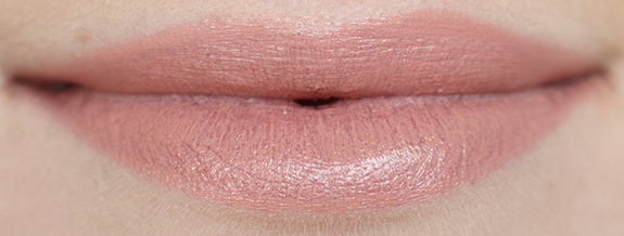 charlotte_tilbury_hot_lips06