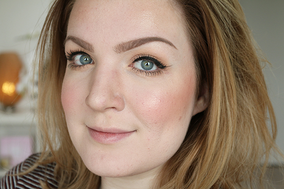 charlotte_tilbury_instant_look_in_a_palette10