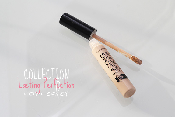 collection_lasting_perfection_concealer01